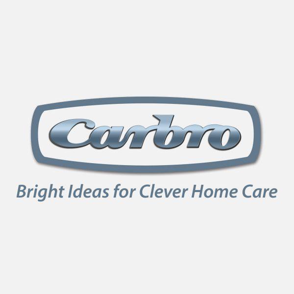 carbro_logo