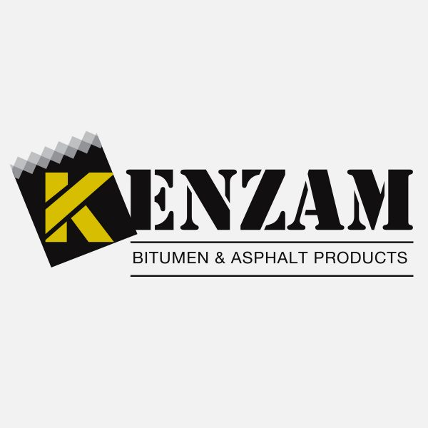 kenzam_logo