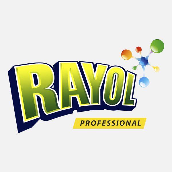 rayol_logo