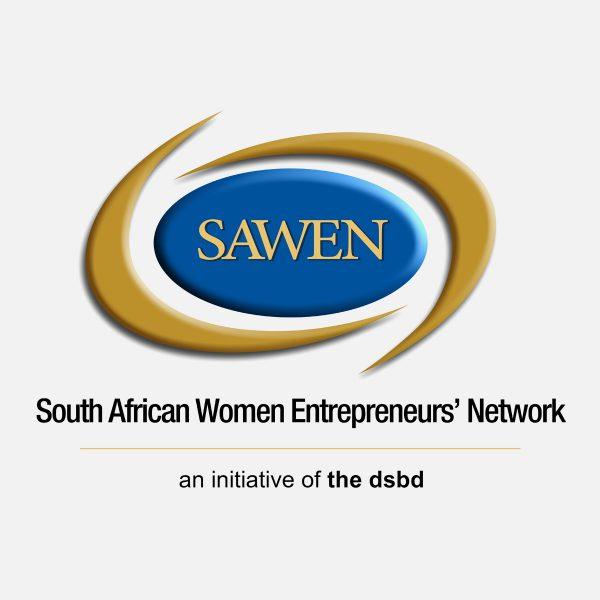 sawen_logo