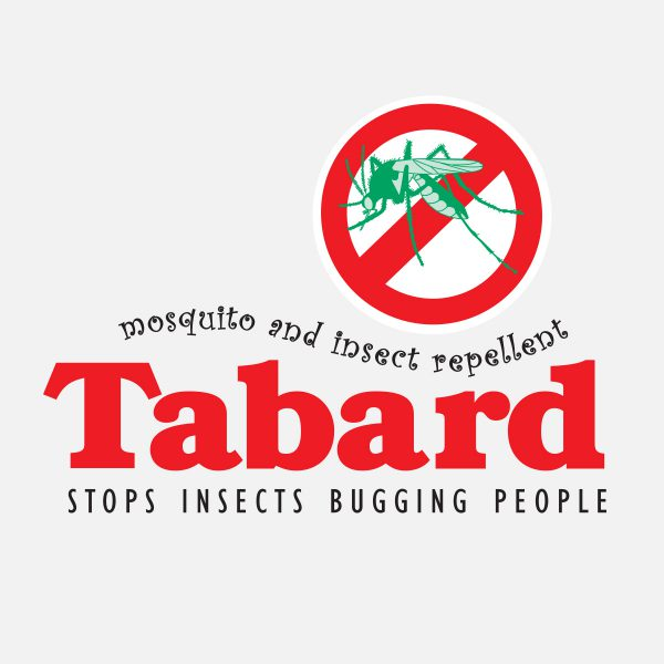 tabard_logo